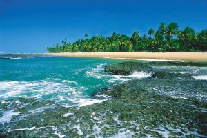 Península de Maraú: por que incluir esse destino nas minhas férias?