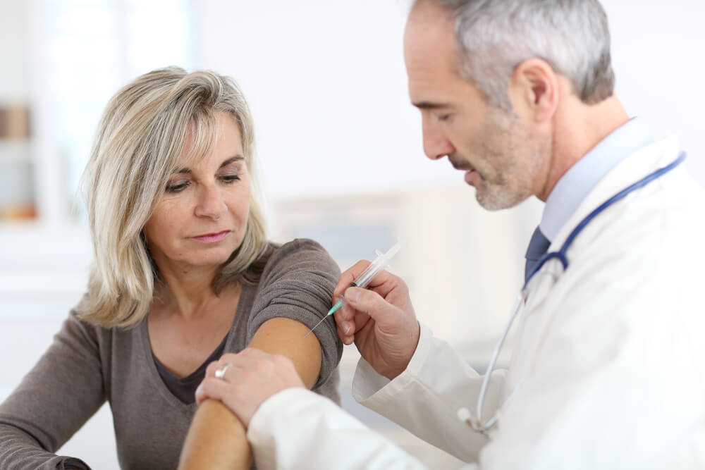 febre amarela quais paises exigem a vacina e como se prevenir - Febre amarela: quais países exigem a vacina, qual sua validade e como se previnir?