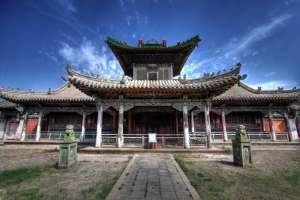 Quer ir para a Mongólia? Descubra o que ela tem de melhor