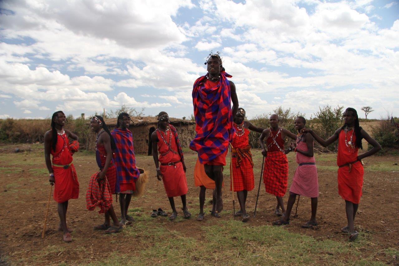 IMG 2940 - Confira 6 dicas para fazer safári na África que você precisa conhecer!