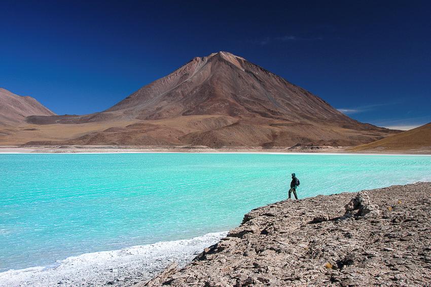 Fotos de paisagem do André Dib Atacama - Fotografia outdoor: quer dicas de como tirar fotos de paisagem?