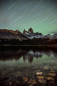 Fotos de paisagem na Patagônia André Dib 200x300 - Fotografia outdoor: quer dicas de como tirar fotos de paisagem?