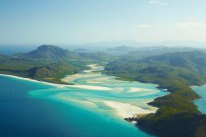 Conheça as mais belas praias da Austrália e planeje sua viagem!