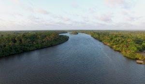 rio preguiças copy 1 300x175 - Como é a Rota das Emoções: Maranhão, Piauí e Ceará.