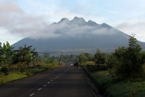 Turismo em Ruanda: 7 motivos para viajar para a terra dos gorilas