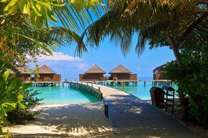 5 coisas que você precisa saber antes de ir para as ilhas maldivas