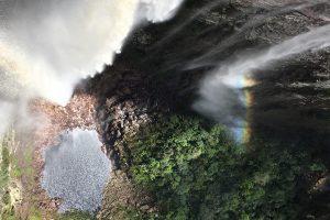 Passeios na Chapada Diamantina: conheça 7 das melhores cachoeiras