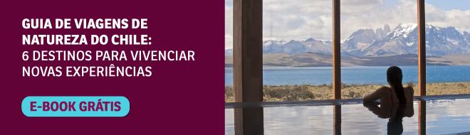 CTA Guia de viagens de natureza do Chile 6 destinos para vivenciar novas experiências final 2 - Ilha de Páscoa: você está preparado para essa incrível aventura?