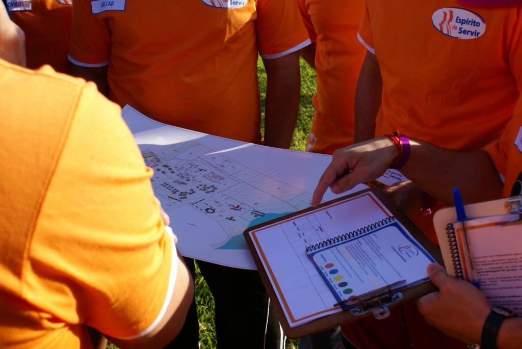 DSC00086 1024x685 - Como atividades de Team Building podem ajudar a sua empresa?