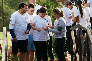 DSC00217 300x200 - Quer motivar colaboradores? Conheça o Team building!