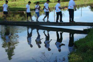 Como atividades de Team Building podem ajudar a sua empresa?