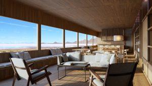 Uyuni Lodge Common Area Render 300x169 - Atacama - Pra lá de hospitaleiro