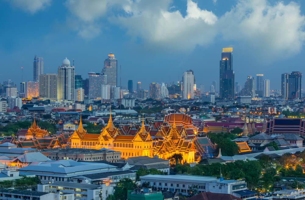 159913 por que incluir bangkok na tailandia no seu roteiro - Por que incluir Bangkok, na Tailândia, no seu roteiro?