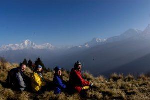 Viagens temáticas: veja 5 benefícios de viajar acompanhado de especialistas