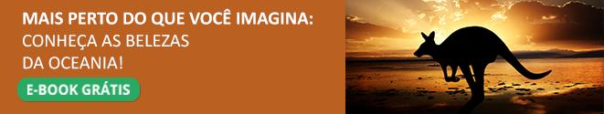 CTA Conheca as belezas da oceania - Conheça as mais belas praias da Austrália e planeje sua viagem!
