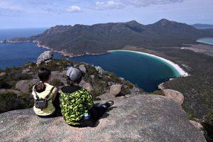Tasmânia: por que visitar esse estado da Austrália?
