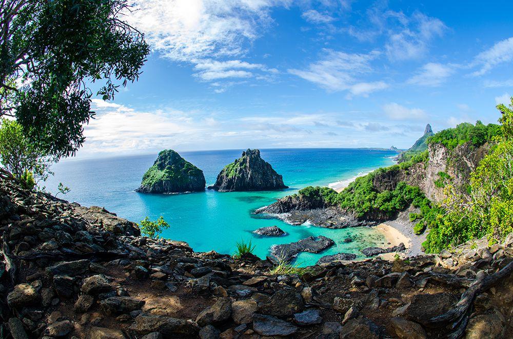 178857 estender 500 as 8 ilhas no brasil que voce tem que conhecer - As 13 ilhas no Brasil que você tem que conhecer