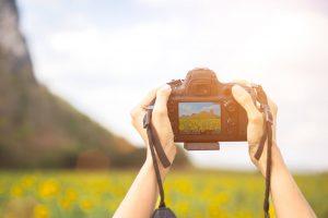 O que é uma viagem fotográfica e por que fazer uma?