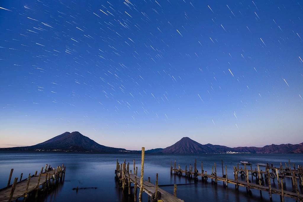 Lago Atitlan México - Guatemala: quais pontos turísticos visitar?