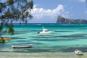 Ilhas Mauritius – O luxo da experiência