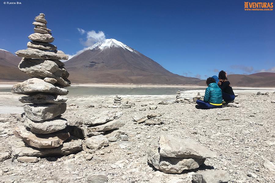 Atacama Chile Flavia Bia 04 - Atacama - Pra lá de hospitaleiro