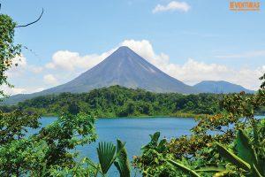 Costa Rica – Pura Vida!