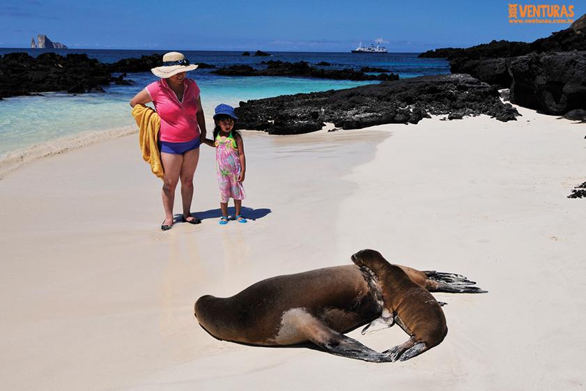 Ilhas Galápagos 05 - Que tal fazer uma viagem espetacular neste ano? Veja nossas 12 melhores indicações para experiências inesquecíveis em 2020