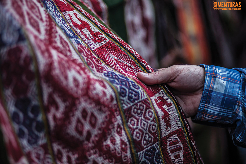 Peru Machu Picchu 02 - Peru - Machu Picchu - O enigma Inca