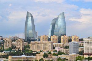 Armênia, Azerbaijão e Geórgia: descubra porque você tem que conhecer esses lugares!