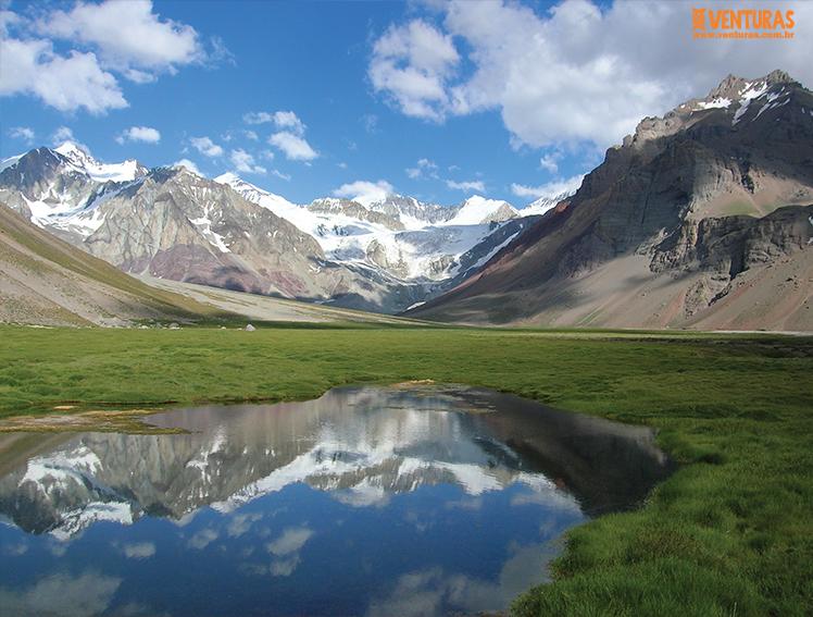 Mendoza 06 - Mendoza - O sabor dos Andes