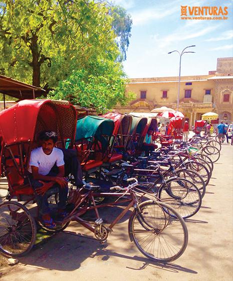 ndia 02 1 - Índia - Uma viagem e muitas sensações