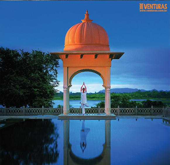 ndia 03 1 - Índia - Uma viagem e muitas sensações