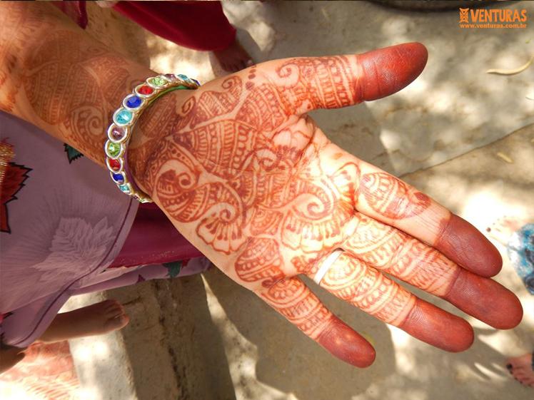 ndia 04 1 - Índia - Uma viagem e muitas sensações