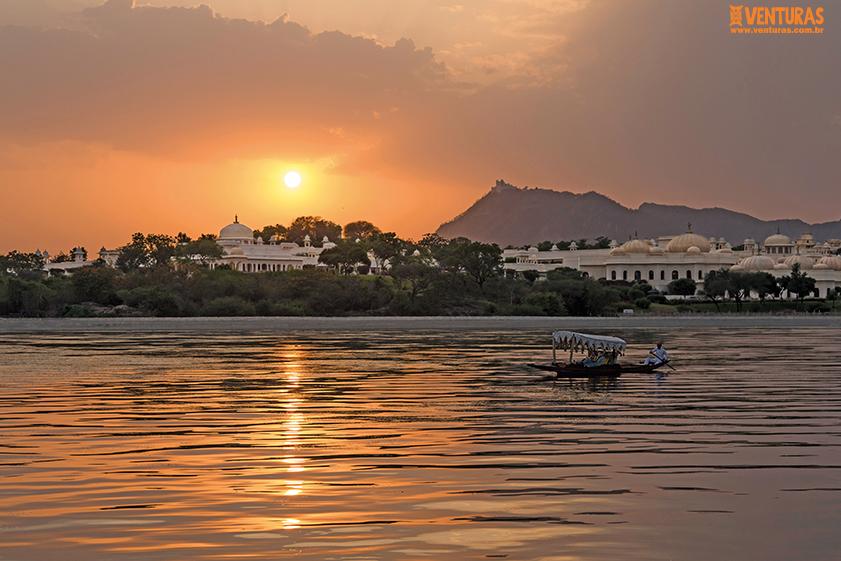 ndia 04 - Índia - Uma viagem e muitas sensações