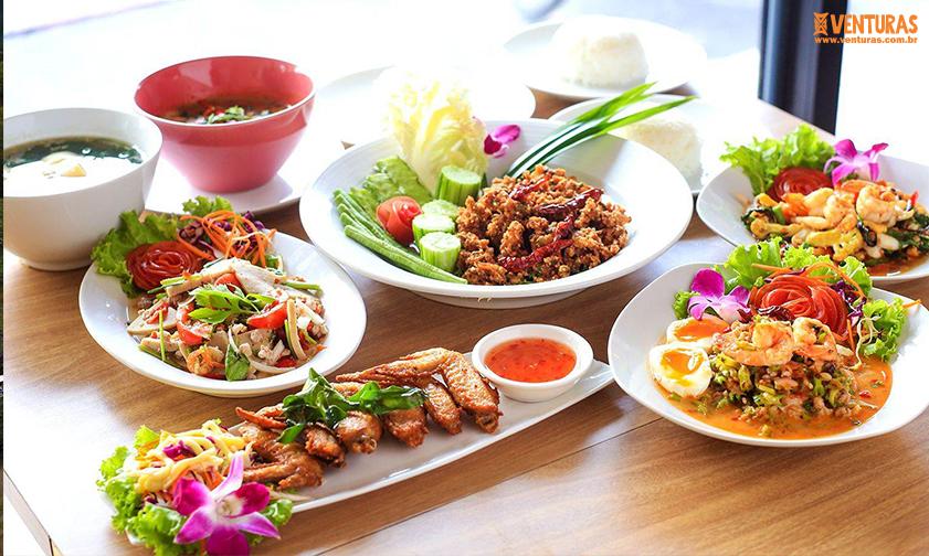 Indochina Vietnã Laos Camboja 02 - Indochina Vietnã, Laos e Camboja - A fascinante Indochina