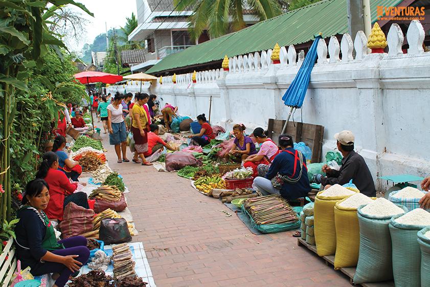 Indochina Vietnã Laos Camboja 12 - Indochina Vietnã, Laos e Camboja - A fascinante Indochina