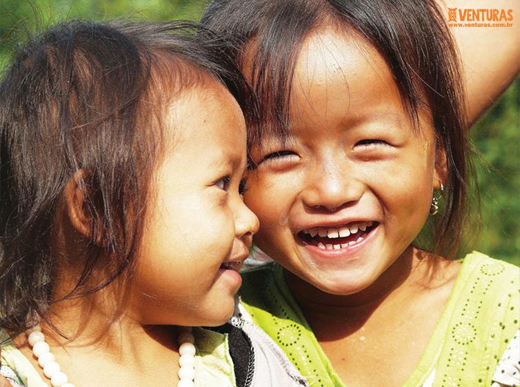 Indochina Vietnã Laos Camboja 13 - Indochina Vietnã, Laos e Camboja - A fascinante Indochina