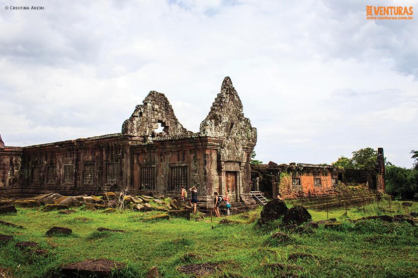 Indochina Vietnã Laos Camboja 14 - Indochina Vietnã, Laos e Camboja - A fascinante Indochina