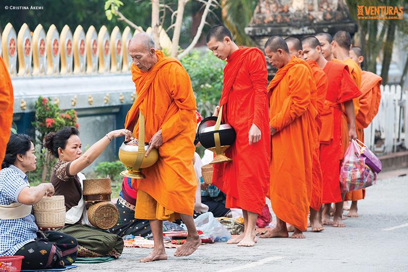 Indochina - Vietnã, Laos e Camboja