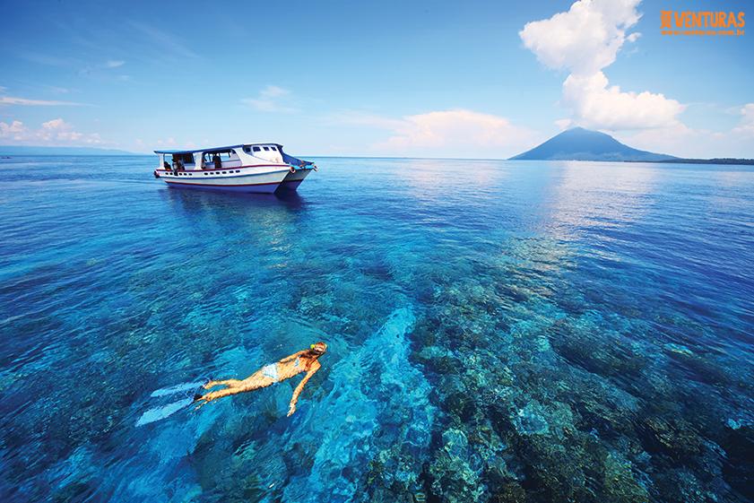 Indonesia Bali 02 - Indonésia - Bali - Para perder o fôlego
