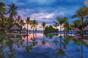 Indonésia – Bali – Para perder o fôlego