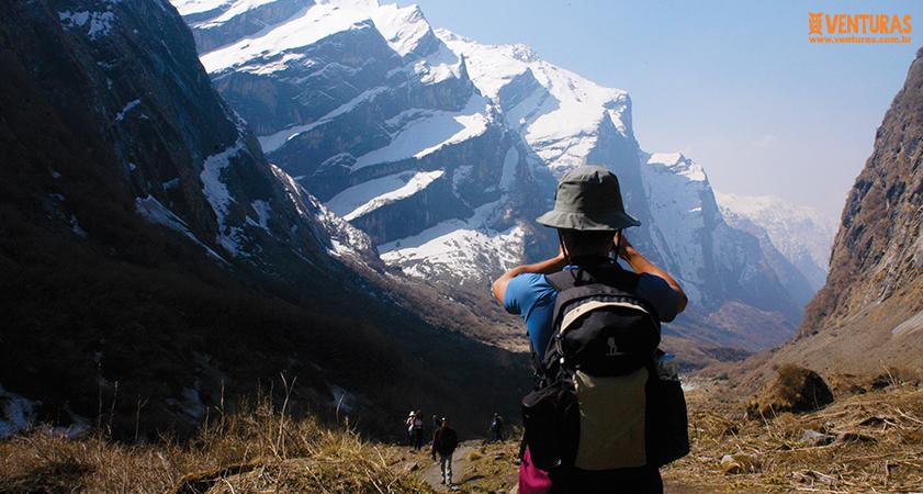 Nepal 04 2 - Nepal - O topo do mundo