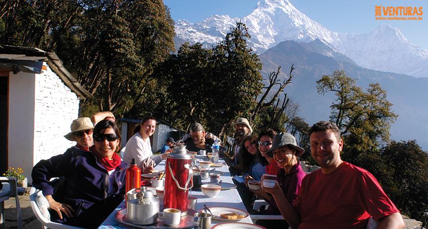 Nepal 05 2 - Nepal - O topo do mundo