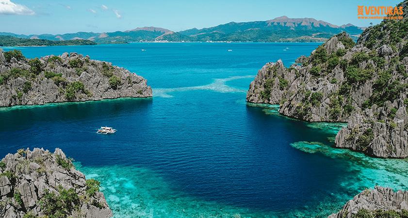Filipinas - Que tal fazer uma viagem espetacular neste ano? Veja nossas 12 melhores indicações para experiências inesquecíveis em 2020