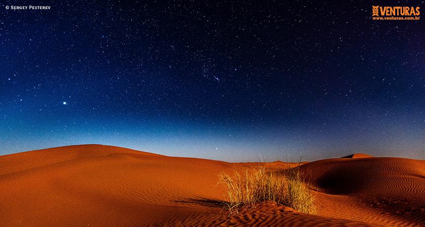 Marrocos Sergey Pesterev - Que tal fazer uma viagem espetacular neste ano? Veja nossas 12 melhores indicações para experiências inesquecíveis em 2020