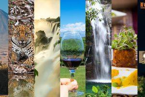 8 feriados em 2020 e 8 sugestões de viagens de turismo de natureza