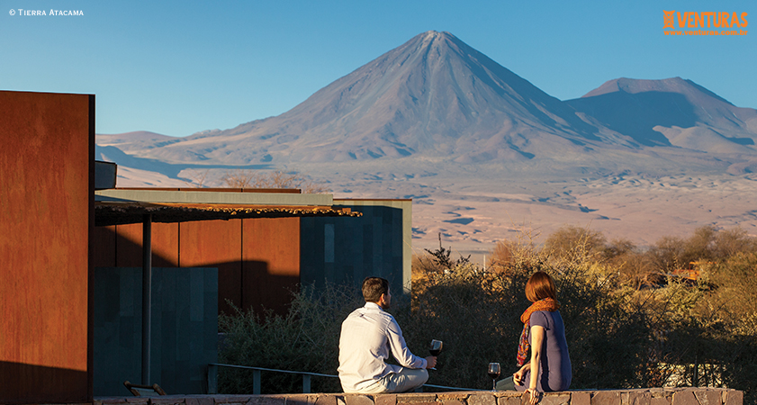 Atacama Tierra Atacama - 8 feriados em 2020 e 8 sugestões de viagens de turismo de natureza