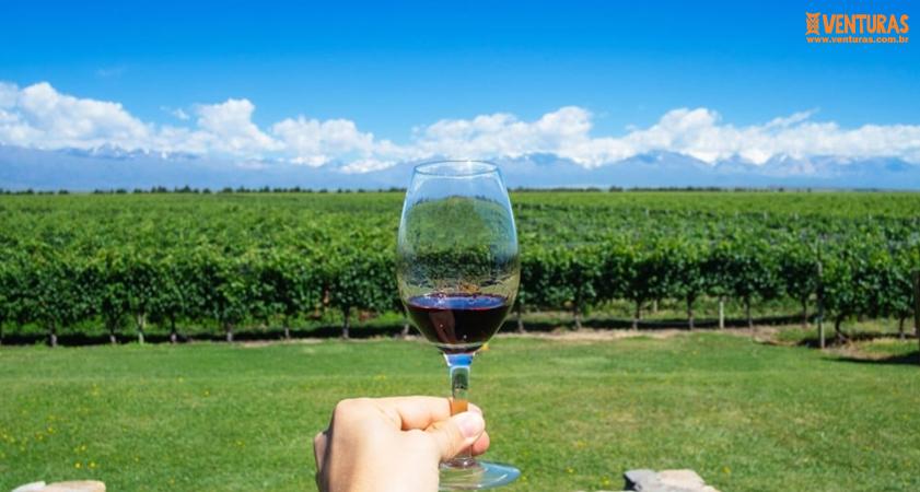 Mendoza - 8 feriados em 2020 e 8 sugestões de viagens de turismo de natureza